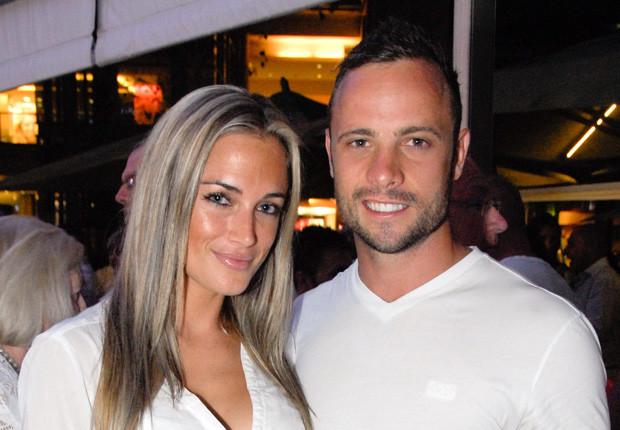 Reeva Streenkamp e Oscar Pistorius.jpg