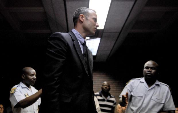Oscar Pistorius .jpg
