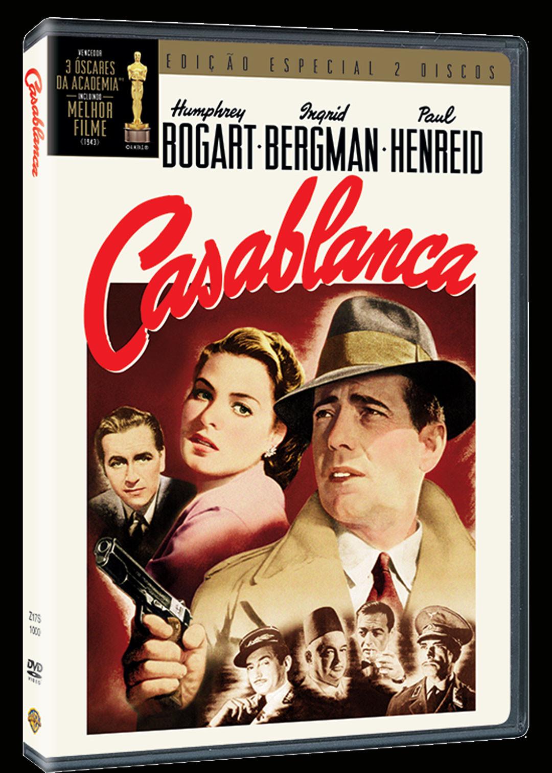 GrandesClassicoWHV_Casablan.jpg