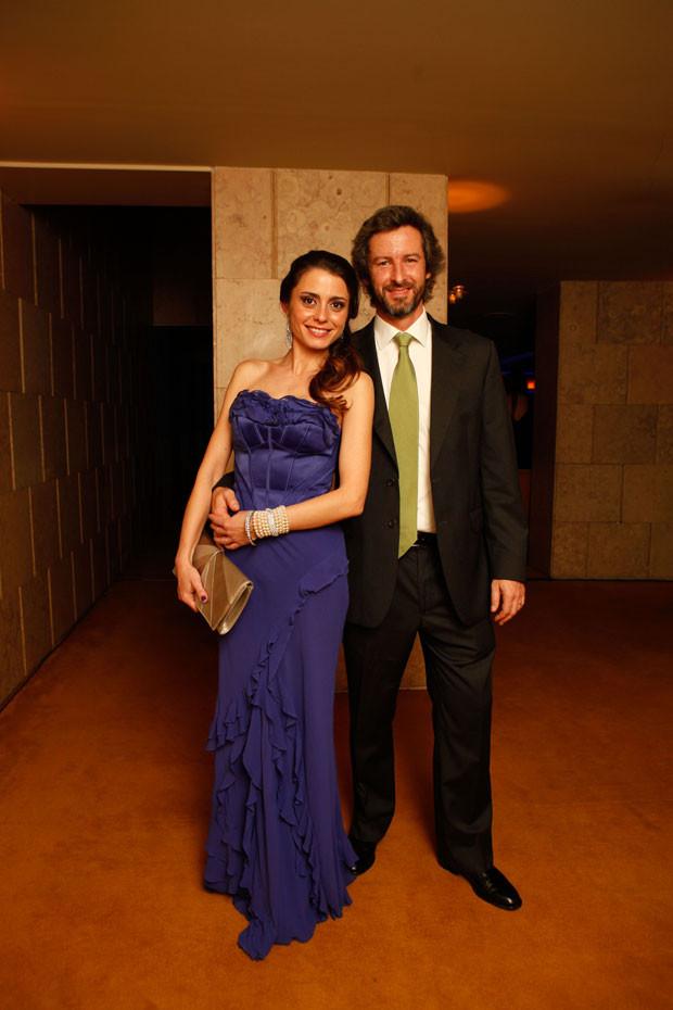 Patrícia Tavares e Pedro Iglésias.jpg
