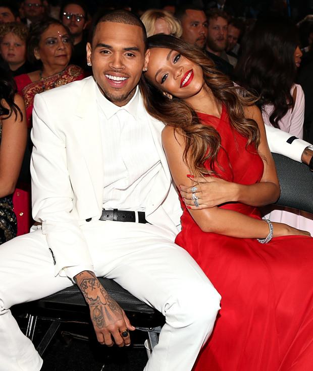 Chris Brown e Rihanna.jpg