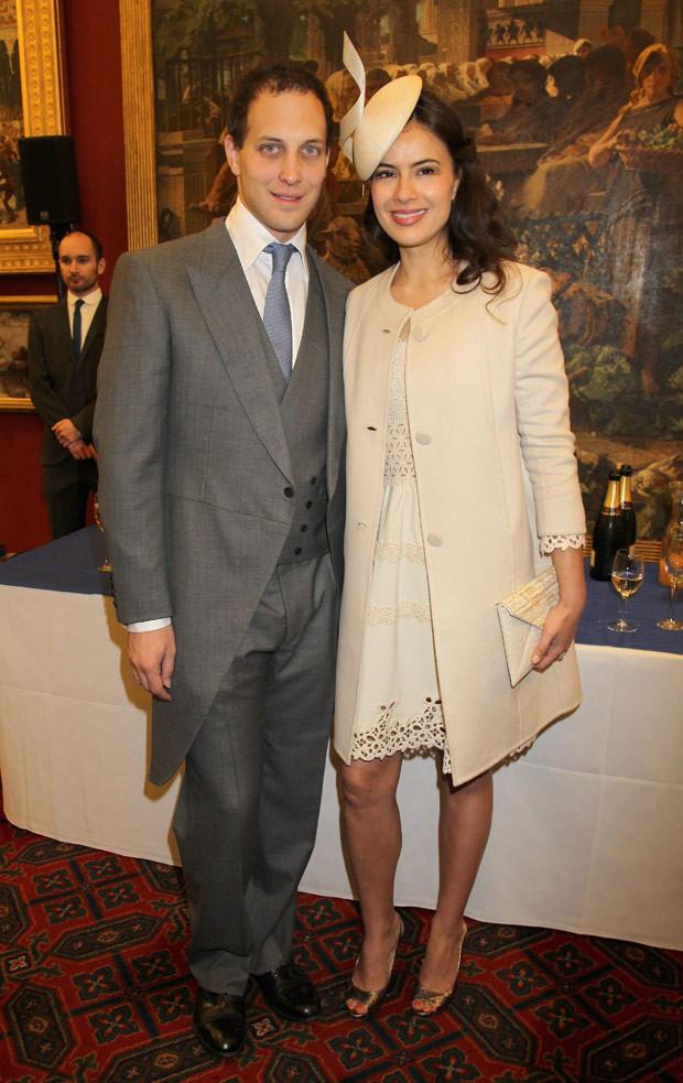 Frederick Windsor e Sophie Winkleman.jpg