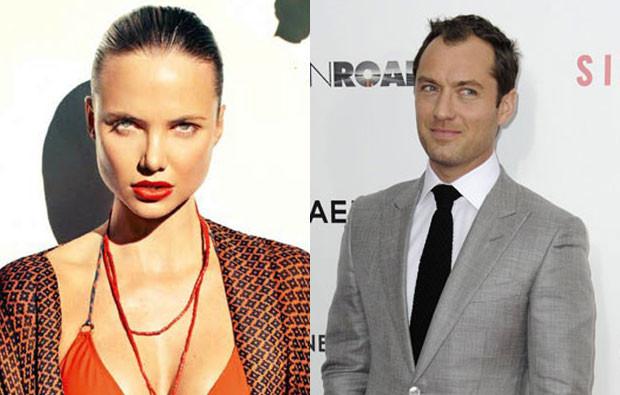Alicia Rountree e Jude Law.jpg