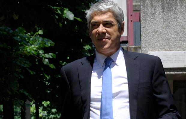 José Sócrates.jpg