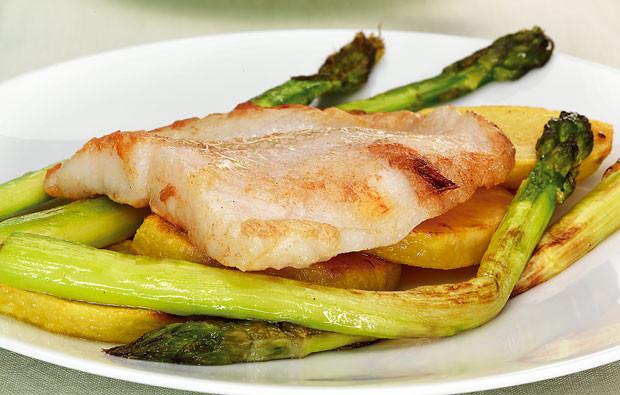 salmonetes-espargos.jpg