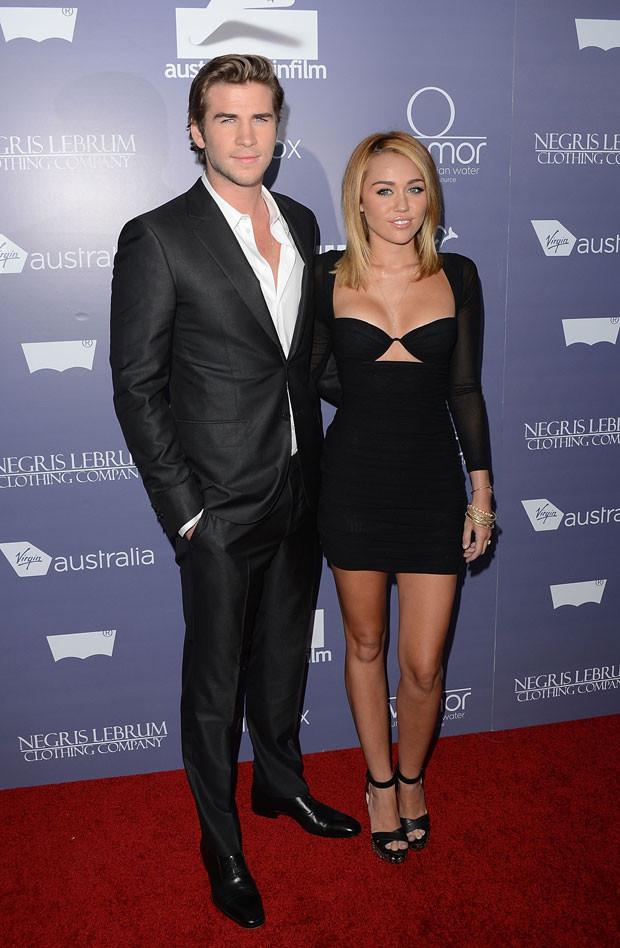 Liam Hemsworth e Miley Cyrus.jpg