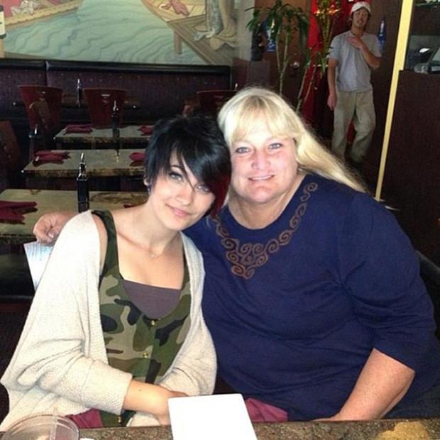 Paris Jackson e Debbie Rowe.jpg