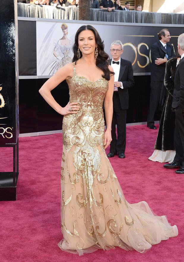 Catherine Zeta-Jones.jpg