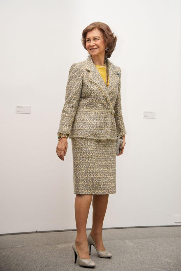 Rainha Sofía.jpg