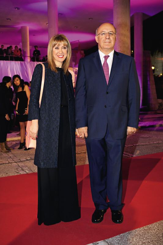 Judite Sousa e Fernando Seara.jpg
