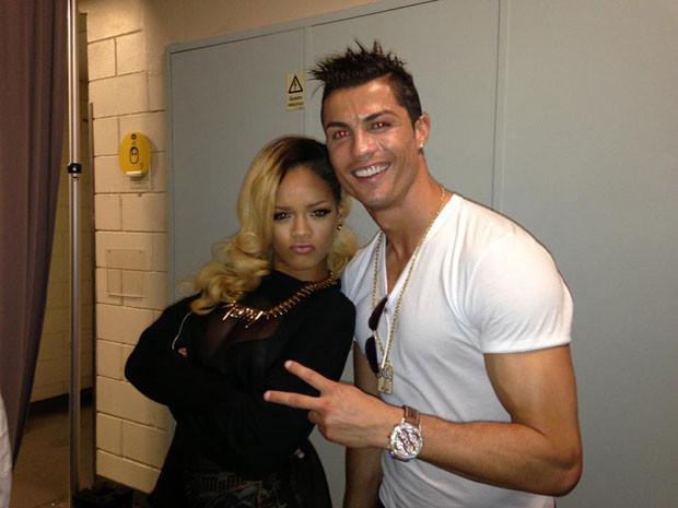 Rihanna e Cristiano Ronaldo.jpg