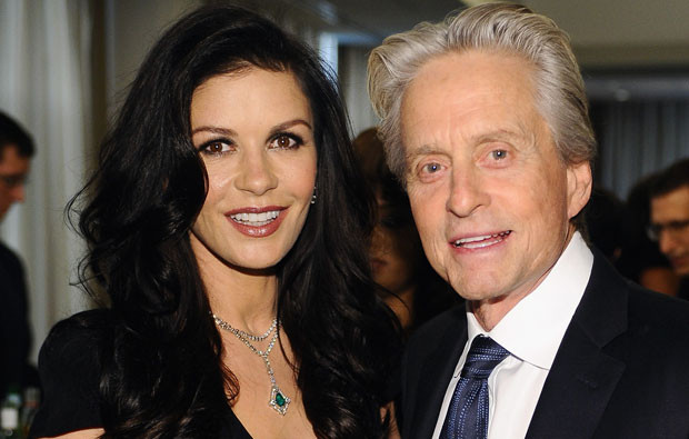 Catherine Zeta-Jones e Michael Douglas.jpg