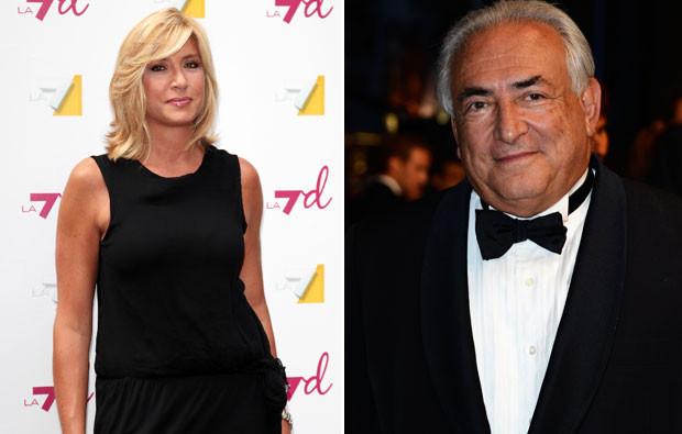 Myrta Merlino e Dominique Strauss-Kahn.jpg