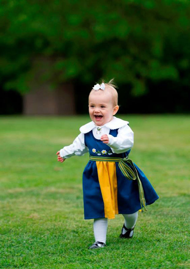 Princesa Estelle da Suécia.jpg