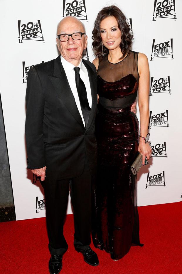 Rupert Murdoch e Wendi Deng.jpg