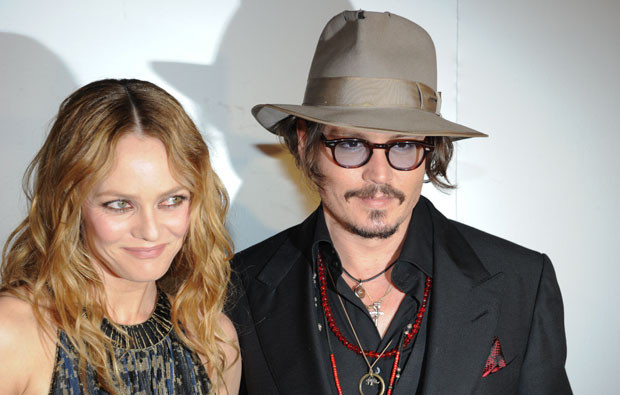 Vanessa Paradis e Johnny Depp.jpg