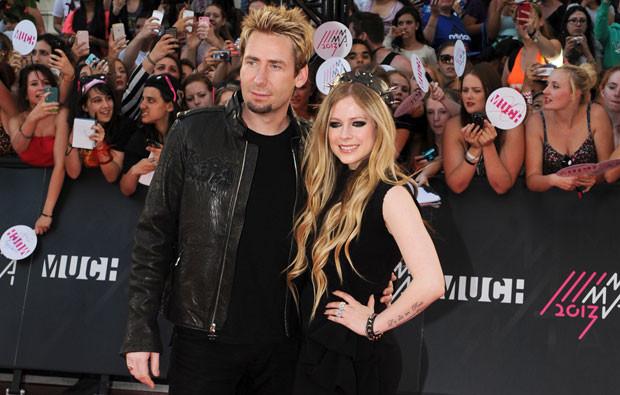 Chad Kroeger e Avril Lavigne.jpg