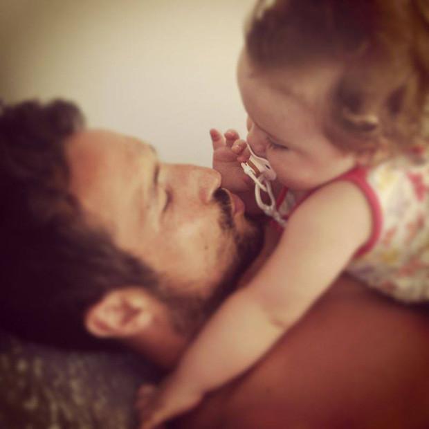 César Peixoto com a filha, Pilar.jpg