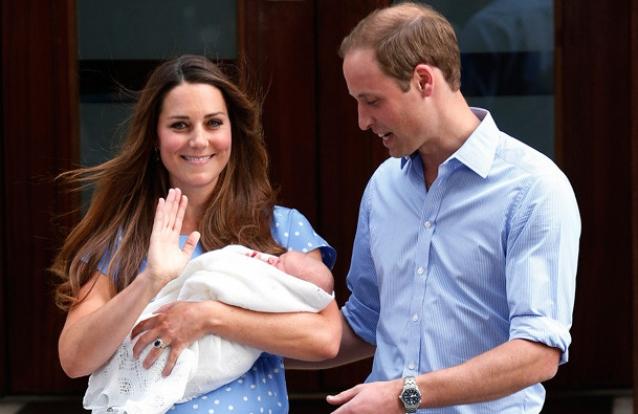 William revela quais os medos que a morte da mãe lhe trouxe, ao ser pai pela primeira vez