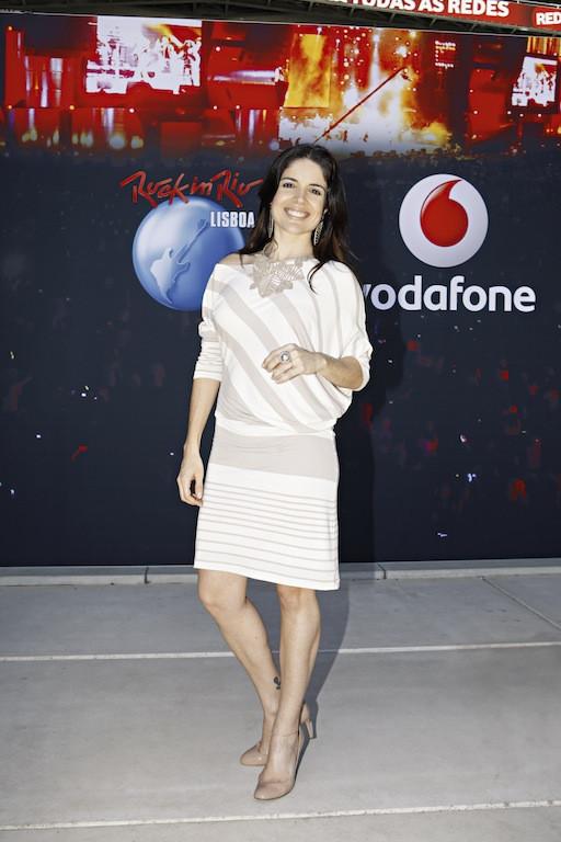 MS RockInRio Vodafone 21.jpg