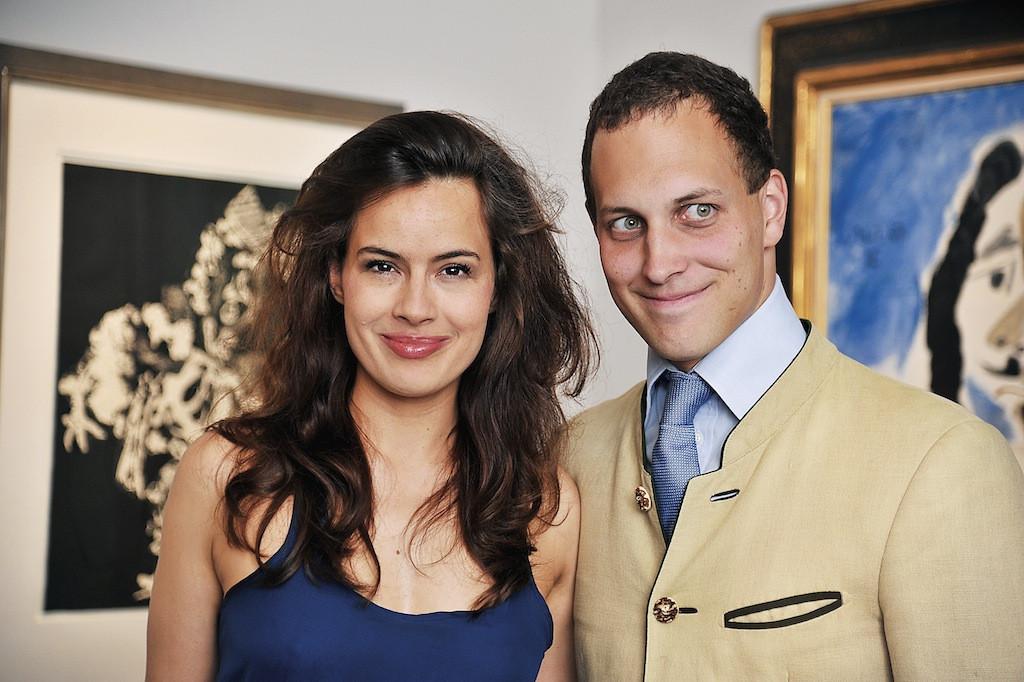 Sophie Winkleman e Frederik de Windsor.jpg