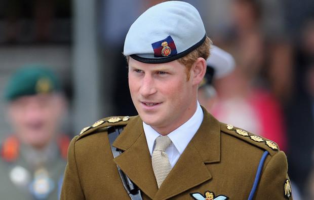 Príncipe Harry de Inglaterra.jpg