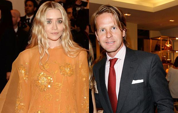 Ashley Olsen e David Schulte.jpg