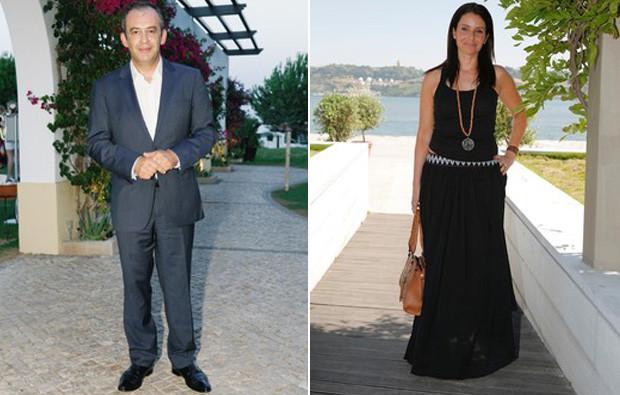 José Alberto Carvalho e Sofia Grillo.jpg