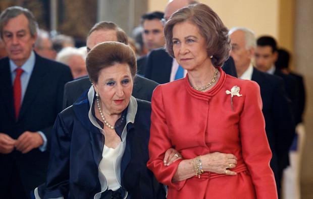 A infanta Margarida e a rainha Sofía de Espanha.jpg