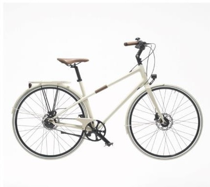 BICYCLE_HERMES.jpg