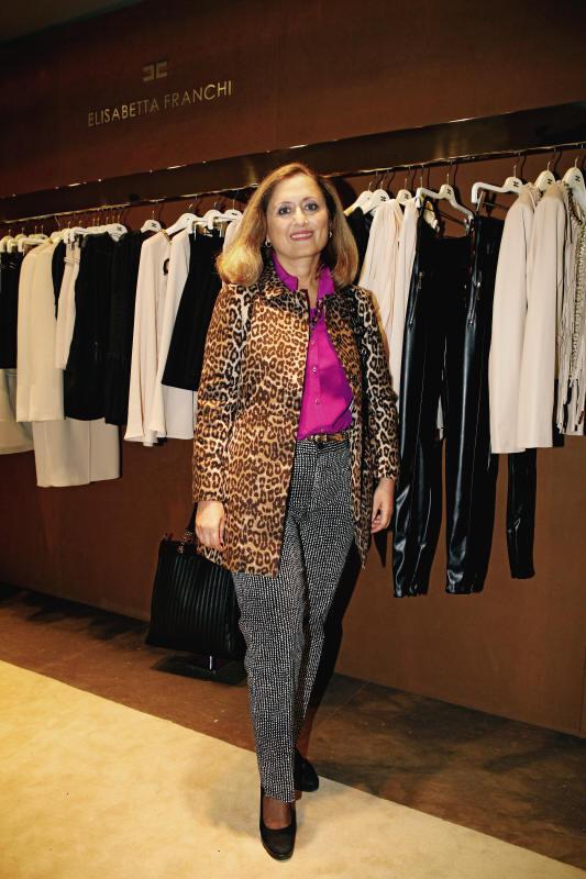 Maria Elisa Domingues.jpg