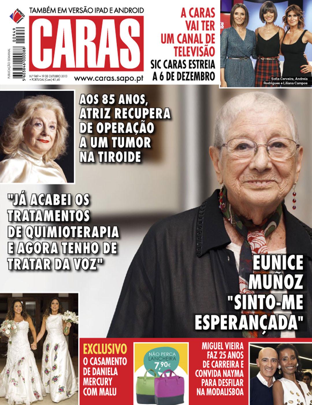 Capa-CARAS-949.jpg