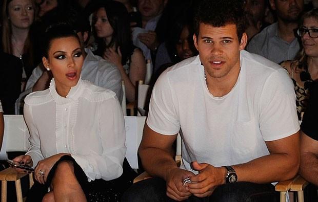 Kim Kardashian e Kris Humphries.jpg
