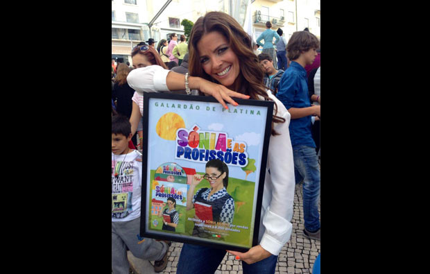 Sonia.jpg