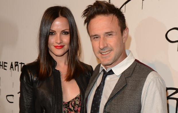 Christina McLarty e David Arquette.jpg