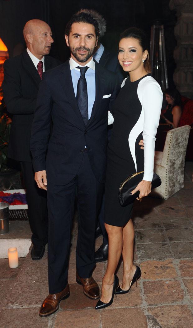 Jose Antonio Bastón e Eva Longoria.jpg