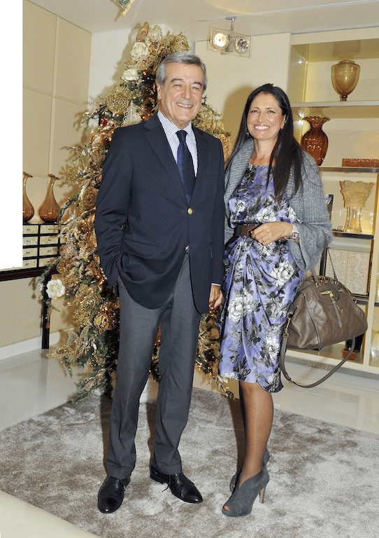 Fernando e Geraldina Gomes.jpg