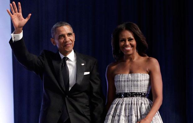 Barack e Michelle Obama.jpg