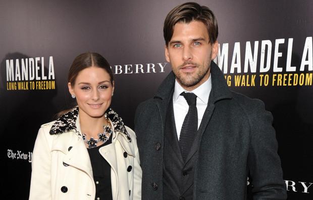 Olivia Palermo e Johannes Huebl.jpg