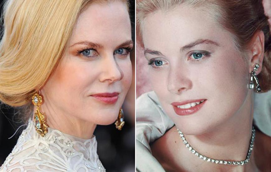 Nicole Kidman e Grace Kelly.jpg