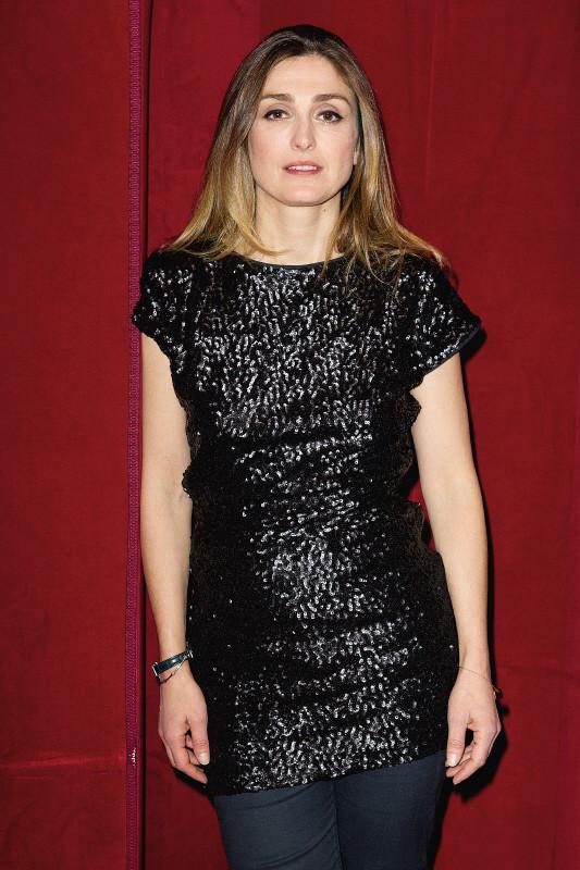 Julie Gayet.jpg
