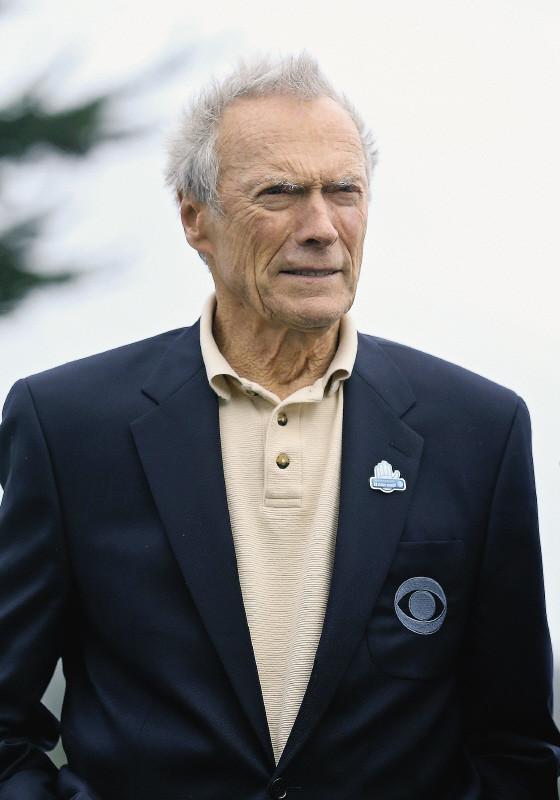Clint Eastwood.jpg