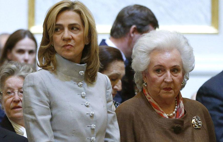 Cristina e Pilar de Borbón.jpg