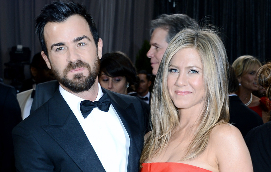 Justin Theroux e Jennifer Aniston.jpg