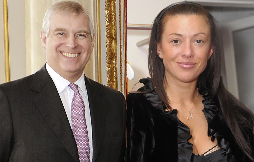 Príncipe André de Inglaterra e Monika Jakisic.jpg