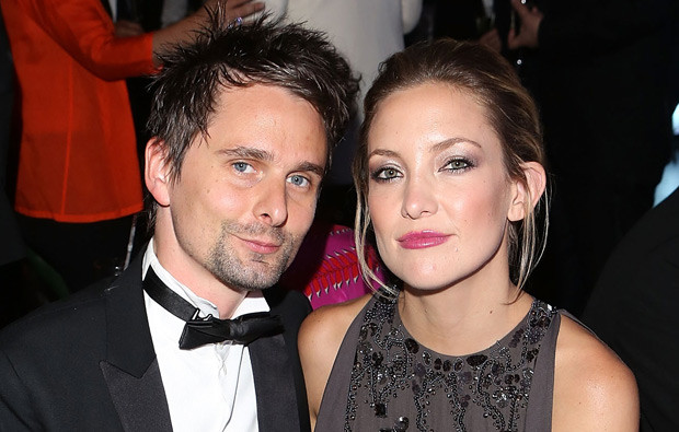 Matthew Bellamy e Kate Hudson .jpg