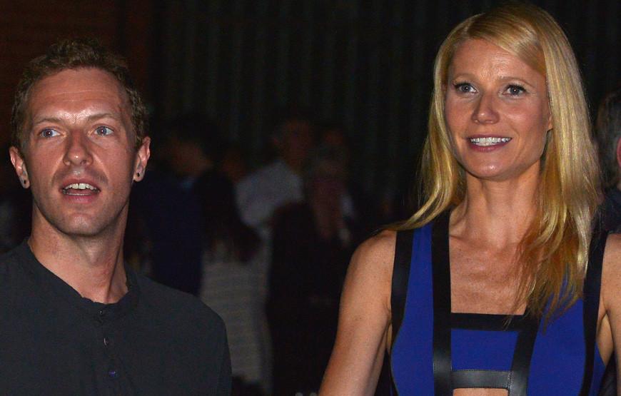 Chris Martin e Gwyneth Paltrow.jpg