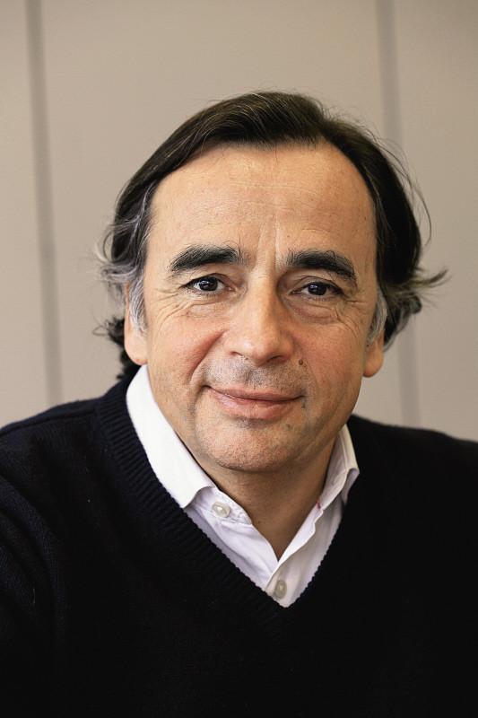 Luís Mergulhão.jpg