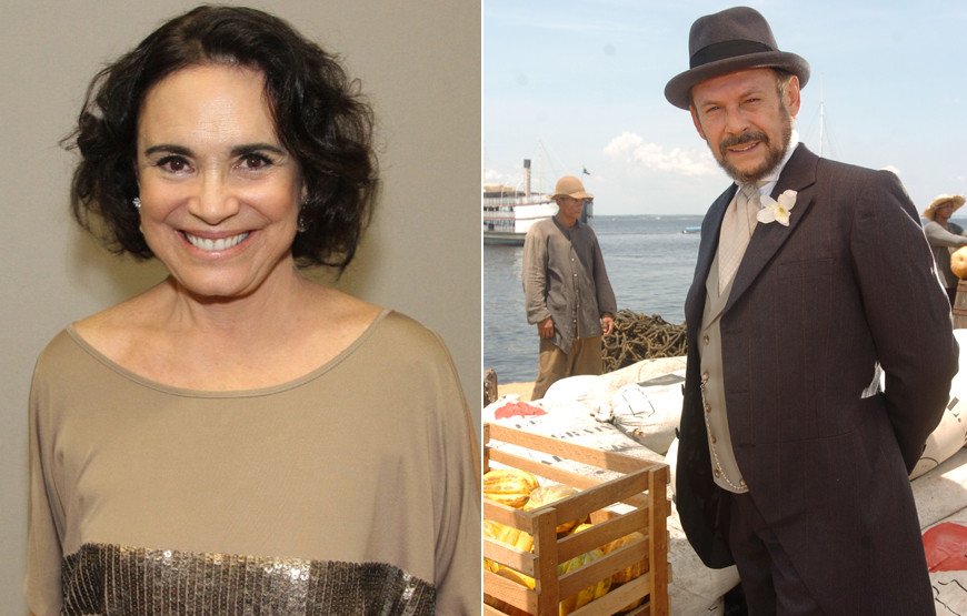 Regina Duarte e José Wilker.jpg