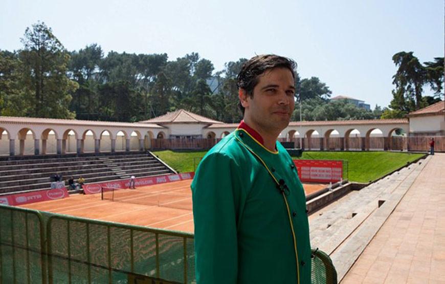 Nuno Queiroz Ribeiro.jpg